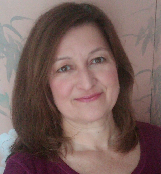 Beth Shafer, Current Events Co.